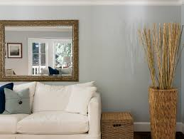 Decorative Living Room Mirrors by 5 Easy Tips To Help You Decorate Living Room With Mirrors