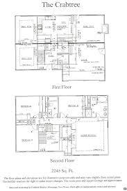 floor plan for one bedroom house main floor plan 2 for d 583 one story duplex house plans 2 bedroom