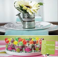 favor ideas diy tin pail wedding favor ideas here comes the
