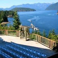 small destination wedding ideas 55 best canadian destination wedding venues images on