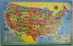 us map puzzle wood us state map jigsaw puzzle map of the usa jigsaw puzzle mr