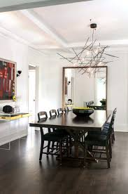 dining room design decorating dining room using awesome dining