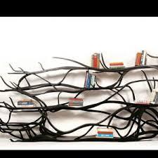 Cool Bookcase Ideas Terrific Cool Book Shelves Photo Ideas Tikspor
