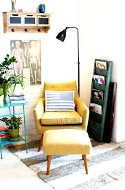 ideas urban outfitters living room photo living room paints