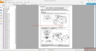 suzuki mehran electrical wiring diagram with electrical 70560