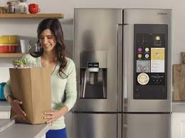 smart items for home popular tech items for your smart home kitchen