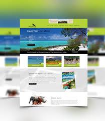 web design durban together online weblab
