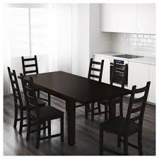 Dining Tables In Ikea Dining Room Tables Sets Ikea Best Gallery Of Tables Furniture