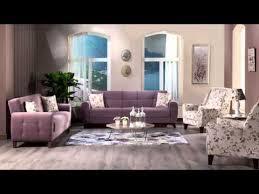 Istikbal Living Room Sets Maxi Living Room Set By Istikbal Furniture Sitting Groups