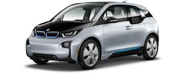 lowest price of bmw car in india bmw i3 price launch date in india review mileage pics cardekho