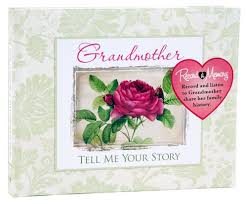 recordable books record or listen to a recordable book alzheimersactivitiesplus