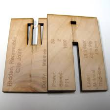 oshman engineering design kitchen snap joints removable u2013 prototyping library