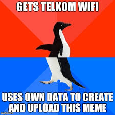 Upload Image Meme - socially awesome awkward penguin meme imgflip