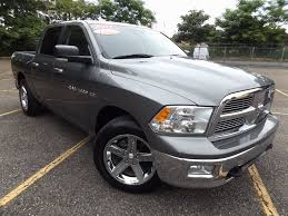 2011 used dodge ram 1500 st at triangle chrysler jeep dodge del