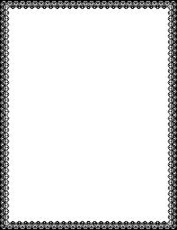 black history border clipart u2013 clipart free download
