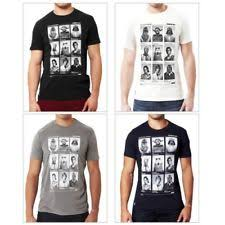 wars class of 77 shirt class war shirt ebay