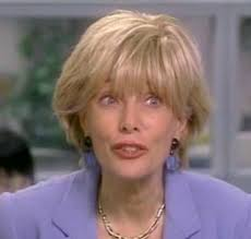 leslie stahl earrings 60 lovely leslie stahl earrings wedding idea