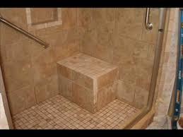 Handicapped Bathroom Showers Handicap Bathroom Shower