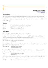 sample aerospace engineer cover letter aerospace engineer cover