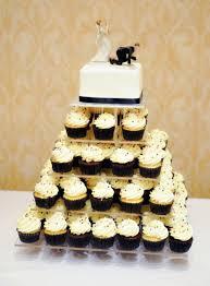 wedding cake ideas todaysbride ca