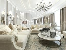 victorian interior design modern victorian interior design ideas house interior design ideas