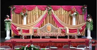 wedding backdrop design template michyle s luxury white wedding shoes with diamond