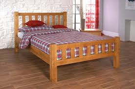 Small Beds by Bed Frame