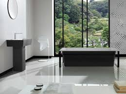 Porcelanosa Bathroom Furniture by Krion Bathroom Collections Porcelanosa