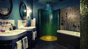 Hotel Bathroom Ideas Happy Small Hotel Bathroom Design Best Ideas 5363