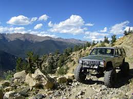jeep screensaver photo collection jeep cherokee xj wallpaper
