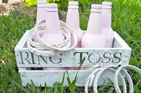 best 20 outdoor wedding activities ideas on pinterest u2014no signup