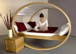 Best Coolest Bedroom Ideas Images On Pinterest Bedroom Ideas - Coolest bedroom ideas