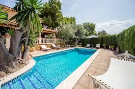 Immobilien Zum Kaufen Sa Rapita Immobilien In Sa Rapita Auf Mallorca Kaufen