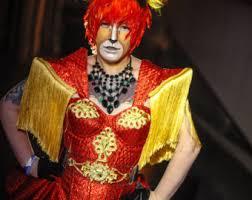 carnivale costumes carnivale costume etsy
