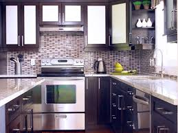 cabinet for kitchen kitchen cabinets engaging design ideas of kitchen cabinets