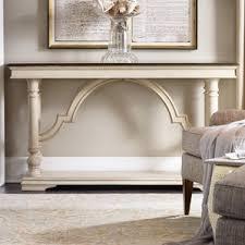 hooker sofa tables hooker furniture console u0026 sofa tables you u0027ll love wayfair