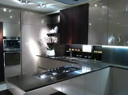 Kitchen Design Hamilton by Gold Notes Eurocucina 2012 Guest Post By Cheryl Hamilton Gray