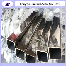 ornamental steel tubing source quality ornamental steel tubing