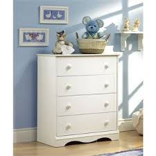 South Shore Andover Changing Table South Shore Andover Collection Cymax Stores