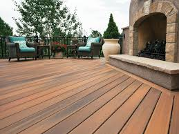 Wooden Decks And Patios 10 Tips For Building A Deck Diy