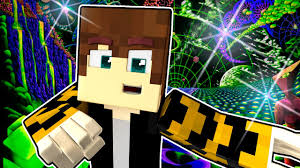 top minecraft songs and animations of 2017 minecraft music videos