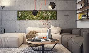 Interior Trends 2017 by Cool Interior Design Trends Of 2017