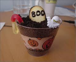 Halloween Treats 22 Freaky Fun And Frugal Halloween Treats