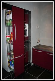 armoire coulissante cuisine armoire cuisine coulissante cuisinez pour maigrir