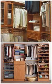 california closets murphy beds stunning custom closets u pantries