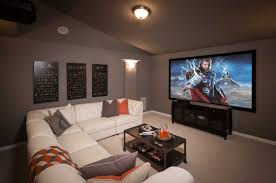 image result for media room decor pinterest movies love and