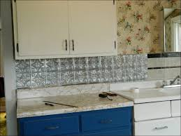 kitchen adhesive backsplash kitchen backsplash ideas tin
