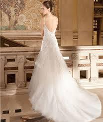 demetrios wedding dress the 25 best demetrios wedding dresses ideas on