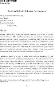 Sample Evaluation Essay Evaluation Essay Example