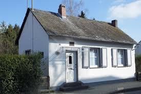 Haus In Haus Geschichte St Raphael Cab De